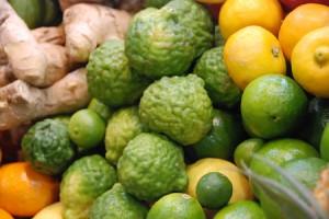 Le yuzu : un fruit et remède naturel au Japon et Corée